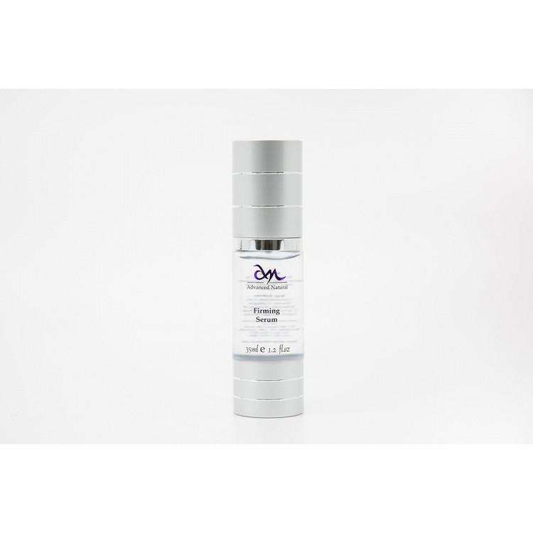 Advanced Natural Firming Serum - Укрепляющая сыворотка для лица, 35 мл