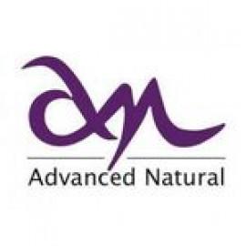 ADVANCED NATURAL (34)