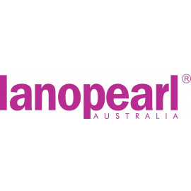 Lanopearl (31)