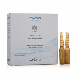 HYLANSES (2)