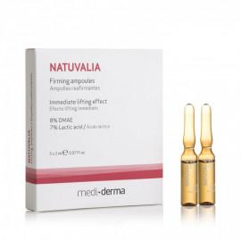 NATUVALIA (4)